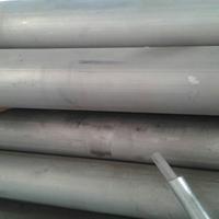 现货6063进口铝棒   6063进口铝板现货