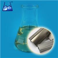 供应 LW-01液体碱蚀剂