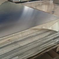 交通标牌铝板 1060镜面铝板