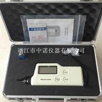 安铂测振仪BSZ608