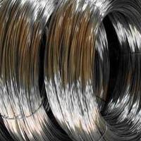 生产销售各种规格的铝单线