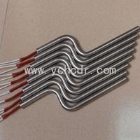 220v单头电热管