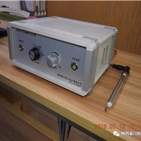 KTD-X系列一体化可调爆炸极限实验点火装置