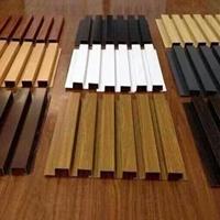 韶关长城铝单板装饰厂家  扭曲铝单板价格