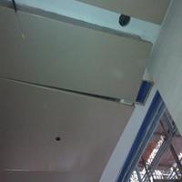汕頭噴涂鋁單板吊頂價格實惠  沖孔鋁單板廠
