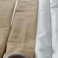 滤之杰厂家供应氧化铝粉尘收集滤袋
