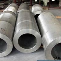 云南AA6103高硬度氧化鋁管硬度