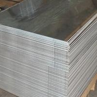铝板价格是多少