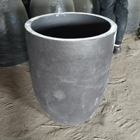 湖南化铜石墨坩埚,电炉化铜坩埚 品牌 价值