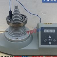 定制铝合金箱YBOMCT-2KW塔式加热器
