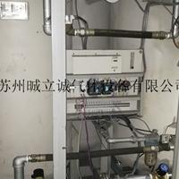 變壓吸附制氮機維修保養