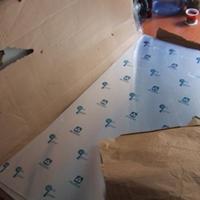al3004铝板材料 a3004铝合金板