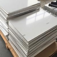 进口5083抗腐蚀铝板