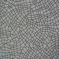 鞍山噴涂鋁單板幕墻供應商 沖孔鋁單板廠