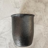 邢台化铜石墨坩埚,化铜碳化硅坩埚 电炉专供