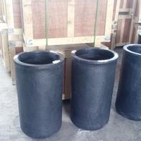 碳化硅坩堝,銅用碳化硅坩堝價格