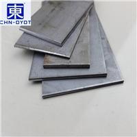 日标ADC12供应 ADC12铝板价位