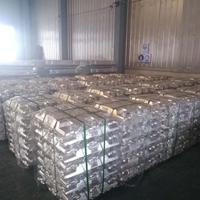 重熔用精鋁錠高純鋁AL99.993  AL99.996