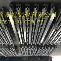 专注铝型材结构框架焊接加工