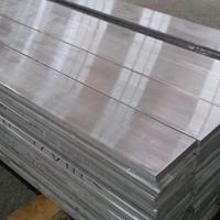 耐腐蚀2A11铝板 2A11铝板化学成分