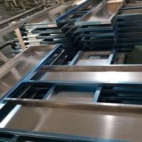 氟碳幕墙铝单板-厂家直销