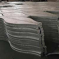 机场幕墙铝单板-厂家直销