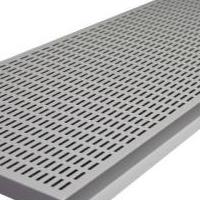 建筑幕墙铝单板   亭宇勾搭铝单板价格实惠
