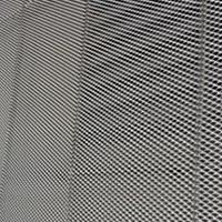 吸音墻鋁板網