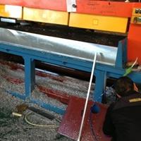 供应2A11铝板 2A11耐冲击铝板规格齐全