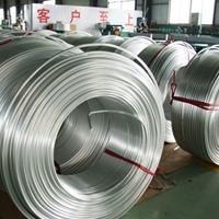 东莞铝板供应商 1100耐冲压铝板批发