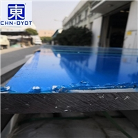 厂家批发6063阳极氧化铝板