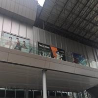 外墙装饰铝单板_幕墙氟碳铝单板_铝单板厂家