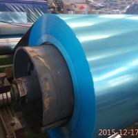 合金保温铝卷生产厂家