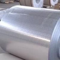 電廠化工廠管道防腐保溫防銹鋁皮