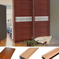 全家家具鋁材型材 家具柜體材料