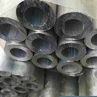 中山AA6015高精密耐磨鋁管硬度