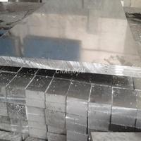 6082t6國標厚鋁板130厚單價