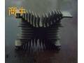 生產<em>3003</em><em>鋁</em><em>管</em> 防銹鋁合金管