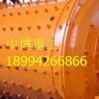 南华铝灰球磨机铝灰生产线主打产品