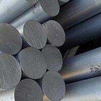 国标挤压铝棒 6063铝棒