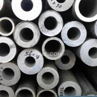 辽宁精磨AA6181铝管重量度算公式
