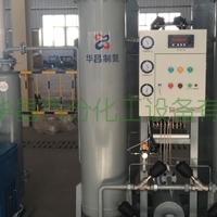 制氮機、PSA制氮機、變壓吸附制氮機