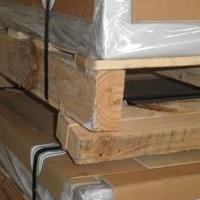 ALCOA铝材6061-T651铝棒精密铝