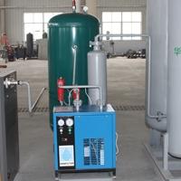 熱銷制氮機.廠家直銷制氮機