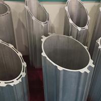 发电机水冷铝壳发电电机水冷铝外壳