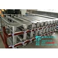 鋁型材結構框架專業鋁結構焊接