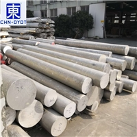 国标环保铝棒7075铝棒性能