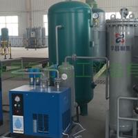 供應鋁業用制氮機