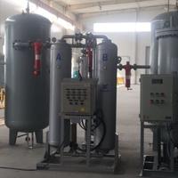 熔铝专项使用制氮机设备、制氮机设备维修