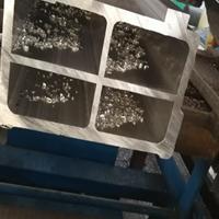 激光切割機專用擠壓鋁合金橫梁導軌